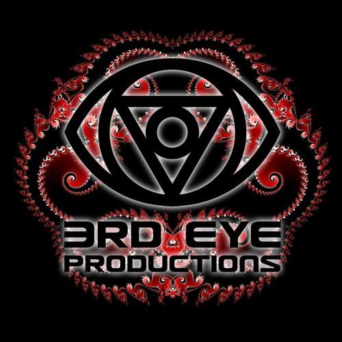 3RDEYEPRODUCTIONSMUSIC's avatar