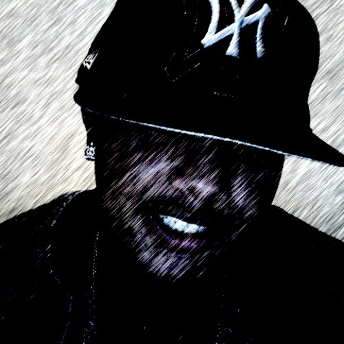 DJ GHOST SNM VOL3's avatar