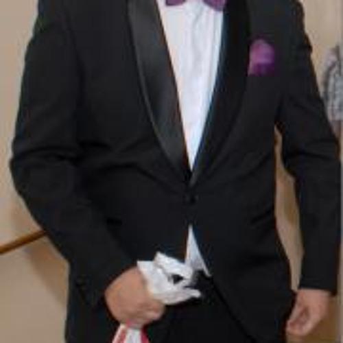 Mikkel Kagzz Petersen's avatar