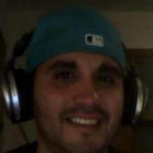 Manny Colon's avatar
