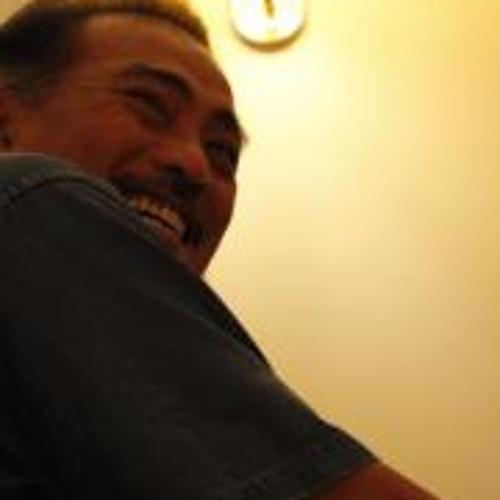 Steve J Kamijan's avatar