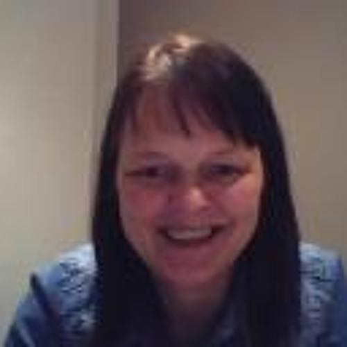 Brit Wahlstrøm's avatar