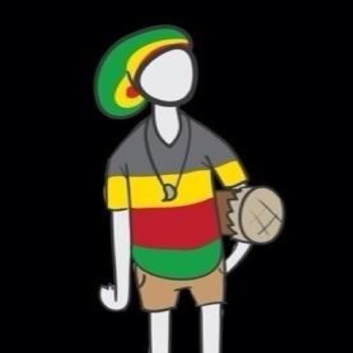 SlappinDaBass's avatar