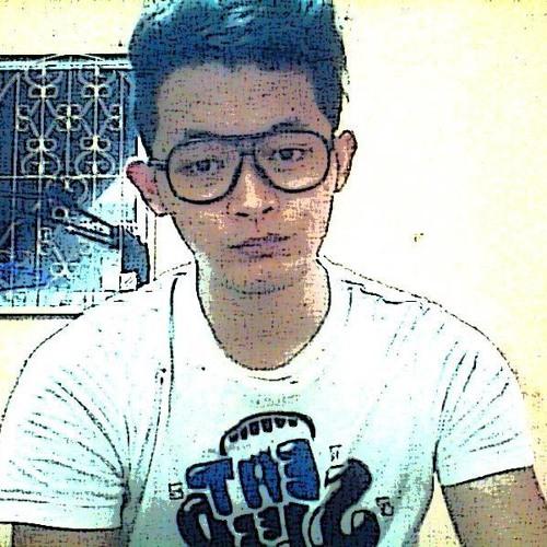 Saiful Azim's avatar