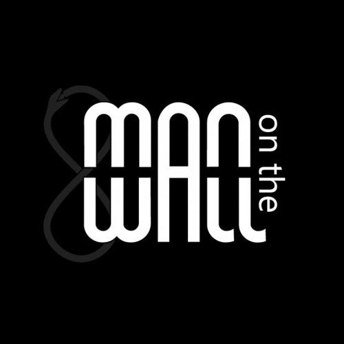 ManOnTheWall's avatar