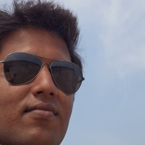 sanman6's avatar