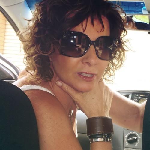 Donna Ruyg's avatar