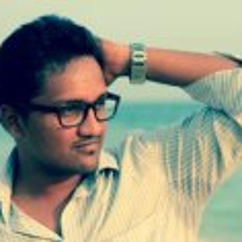 Chetan Krishna 1's avatar