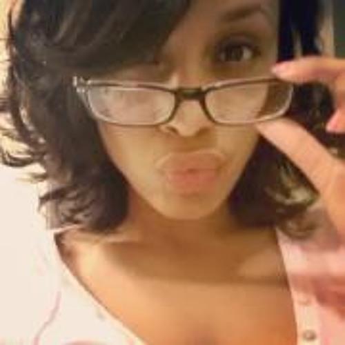 Ana Acevedo 4's avatar
