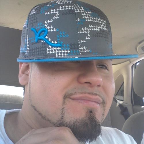 DjChecho1's avatar