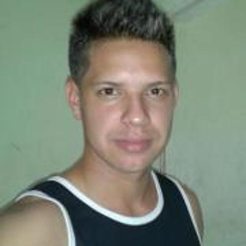 Ysrael Mendoza's avatar