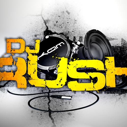 djrush1's avatar