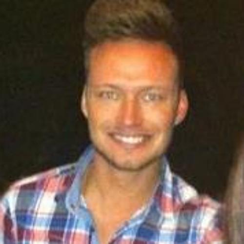 Dennis van Swieten's avatar
