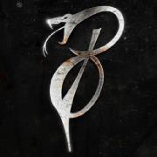 Pecado Original Rock's avatar