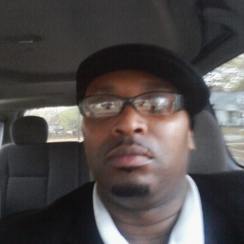 Tommytangos.'s avatar