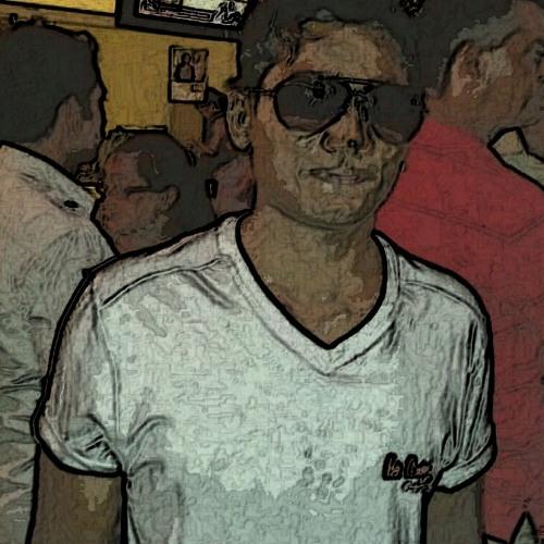 khAn's avatar