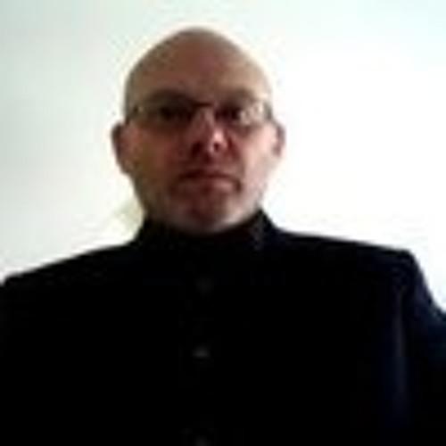 ErikJCox's avatar