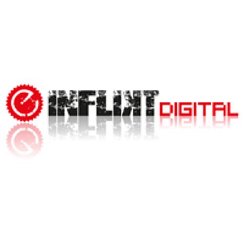 Inflikt Digital's avatar