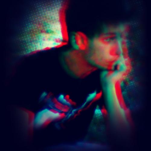 DiM@'s avatar