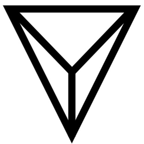 Eleventy2's avatar