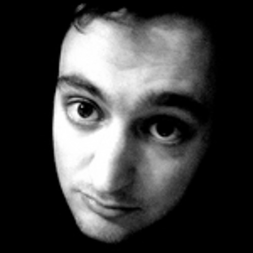 ilFrodo's avatar