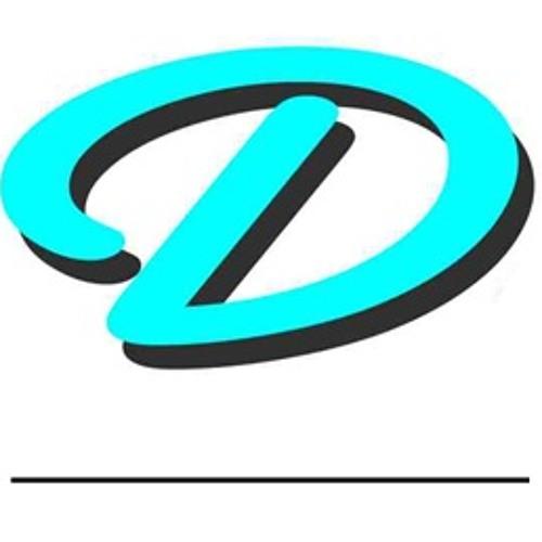 delphonicmusic's avatar