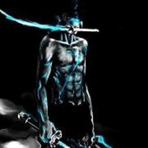 Diq Wan's avatar