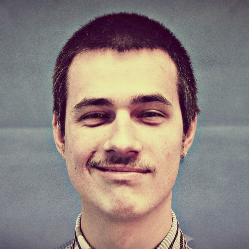 lardwithonion's avatar