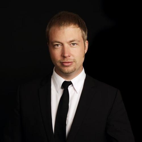 Rüdiger Wolf's avatar