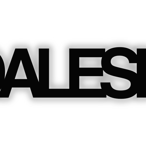 daleski's avatar