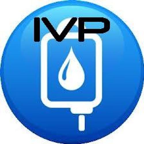 I. V. Productions's avatar
