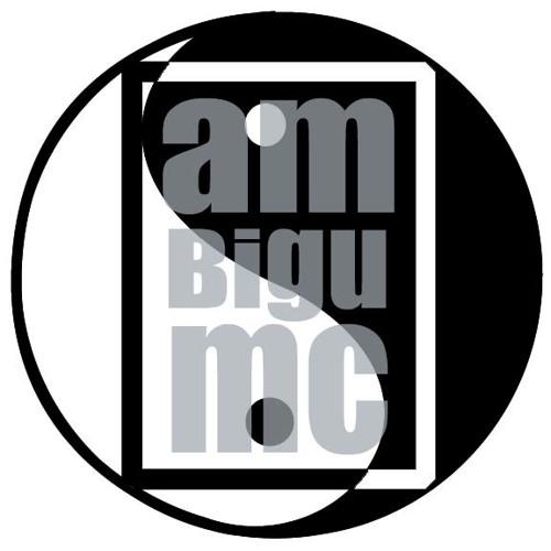 Was Du denkst (RapSpotExclusive) - Ambigu MC feat.: DJ Chill Shorty