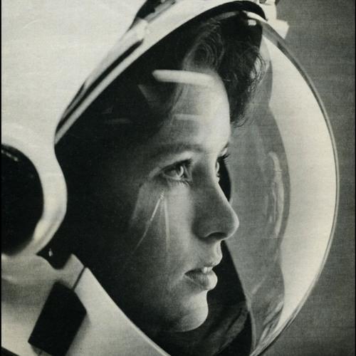 glazacvetaneba's avatar