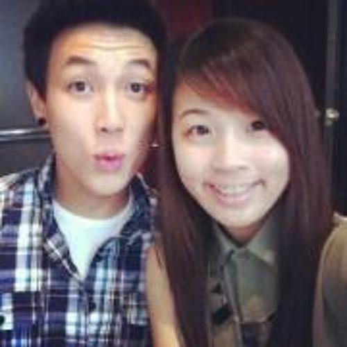 Andrew Chng's avatar
