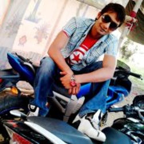 Avinash Raj 1's avatar