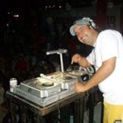 DJ ALLAN DETONANDO 2's avatar