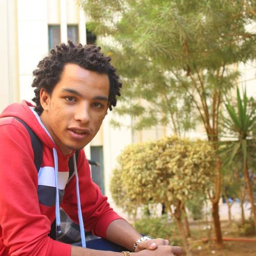 Mostafa Talal's avatar