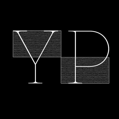 YP (Musician)'s avatar