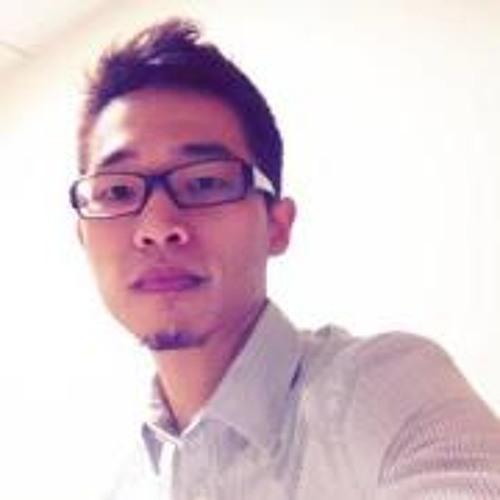 Lucas Chen 4's avatar