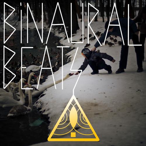 Binaural Beats's avatar
