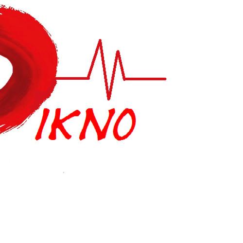 Dikno's avatar
