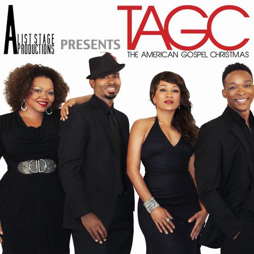 American Gospel Singers's avatar