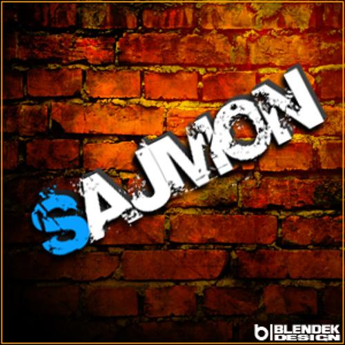 Sajmon95's avatar