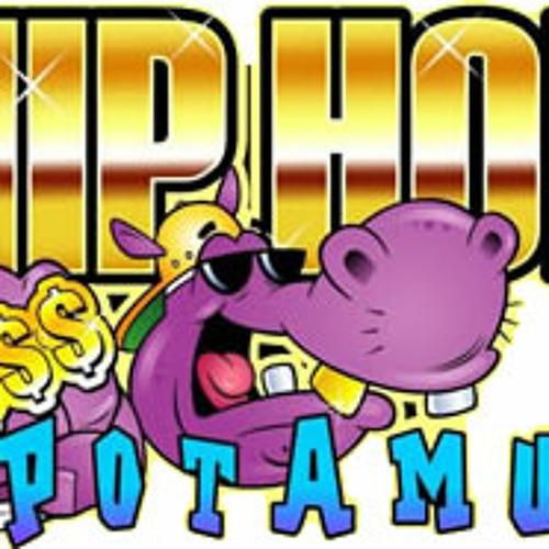 Hiphopopotamus Beats's avatar