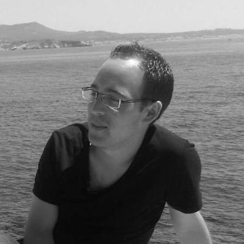 FlYos's avatar