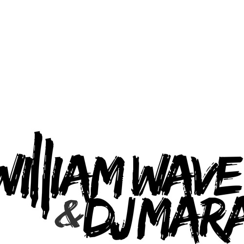 11A - 127,01 - Better off  Alone  William Wave & Dj Mara