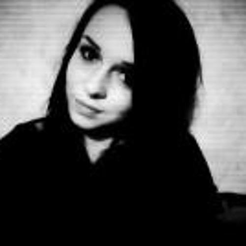 Marta Anna Springe's avatar