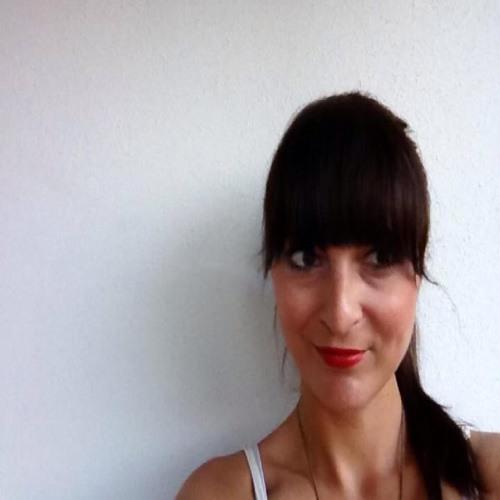Kat von Ost's avatar