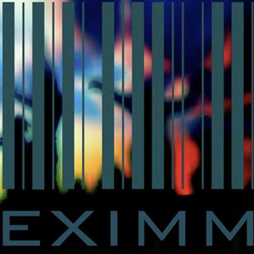 EXIMM's avatar
