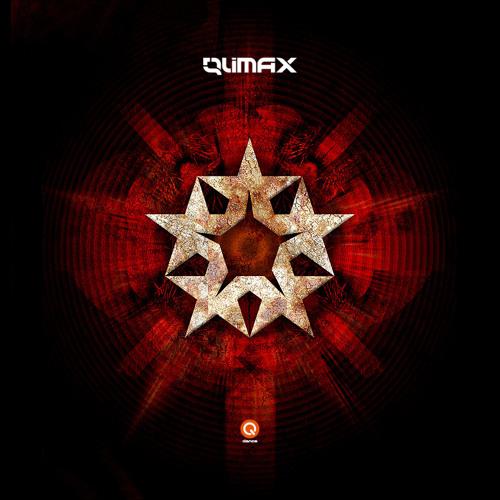 DJ Gunny's avatar